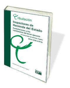 https://tienda.cef.udima.es/sites/tienda.cef.udima.es/files/styles/ficha_libro/public/book_covers/21130.jpg?itok=FZNyfnVN