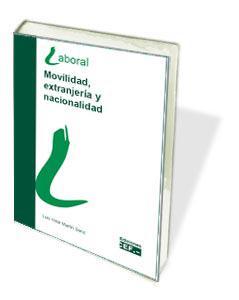 http://www.cef.es/libros/movilidad_extranjeria_nacionalidad.html