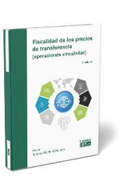 Fiscalidad de los precios de transferencia (operaciones vinculadas)