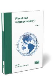 Fiscalidad internacional (2 volúmenes)