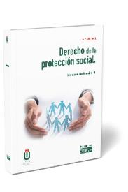 Derecho de la protección social